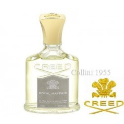 Creed Royal Mayfair Millesime 75 ml