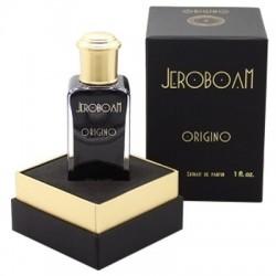 Jeroboam Origino Extrait 30 ml
