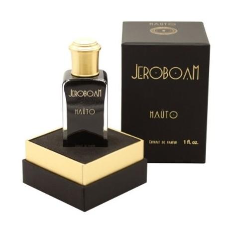 Jeroboam Hauto Extrait 30 ml