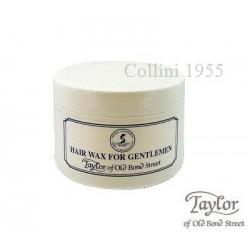 Taylor Hair Wax 100 ml - Cera fissante