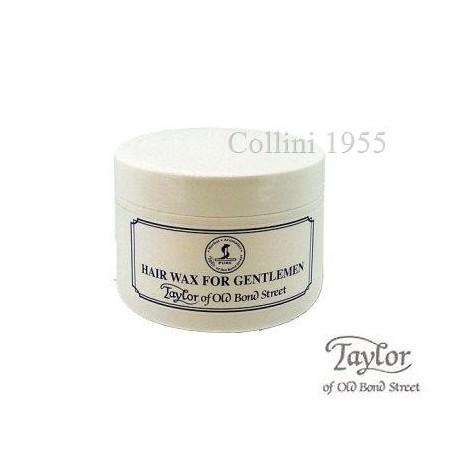 Hair Wax 100 ml - Cera fissante