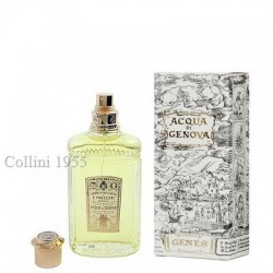 Acqua di Genova Colonia Spray 50 ml