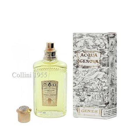 Acqua di Genova Colonia Spray 100 ml
