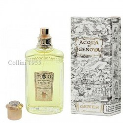 Acqua di Genova Colonia Spray 180 ml