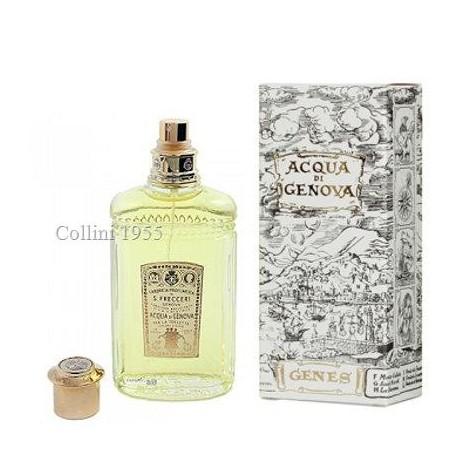 Acqua di Genova Colonia Spray 180 ml