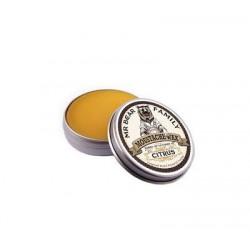 Mr Bear Cera da Baffi Citrus 30 ml