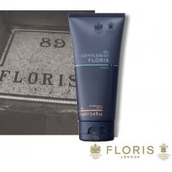 Dopobarba Floris No.89 Balm in tubo
