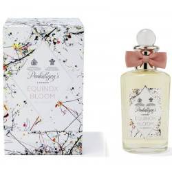 Penhaligon's Equinox Bloom Edp 100 ml