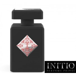 Initio Addictive Vibration Absolute EdP 90 ml