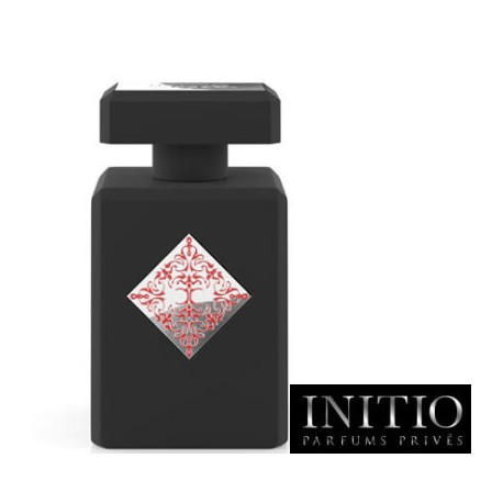 Initio Addictive Vibration Absolute EdP 90 ml