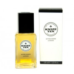 Knize Ten After Shave Lotion 125 ml