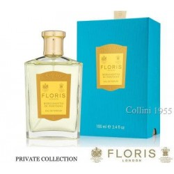 Floris Bergamotto di Positano Eau de Parfum 100 ml