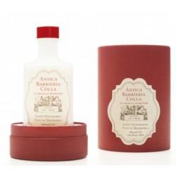 Latte Dopobarba Olio di Mandorla Amaro A. Barbieria Colla