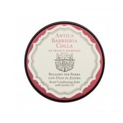 Antica Barbieria Colla Balsamo per Barba con Olio di Jojoba