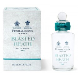 Penhaligon's Blasted Heath EdP 100 ml