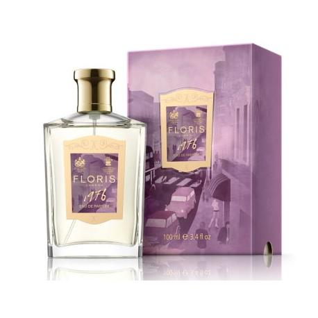 Floris 1976 Private Collection Eau de Parfum 100 ml