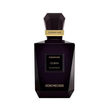 Keiko Mecheri Eau de Parfum Oliban