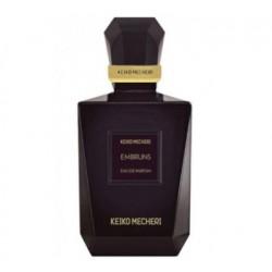 Keiko Mecheri Eau de Parfum Embruns