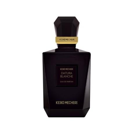 Keiko Mecheri Eau de Parfum Datura Blanche