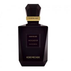Keiko Mecheri Eau de Parfum Mogador