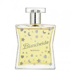 Blancheide Ebano EdP 100 ml