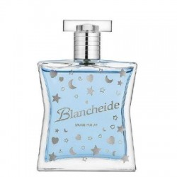 Blancheide Maè EdP 100 ml