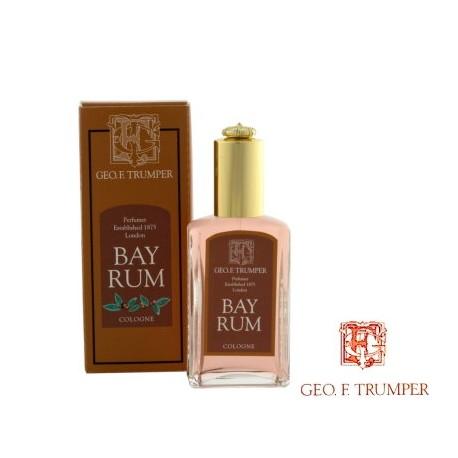 Bay Rum Cologne spray 50 ml Trumper