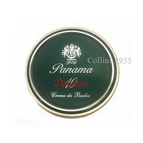 Crema da Barba Panama Daytona 150 ml