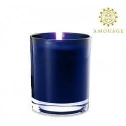 Amouage Candela Interlude Woman 195 g