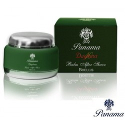 After shave Panama Daytona Balm