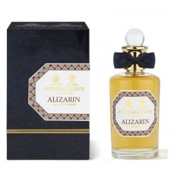 Penhaligon's Alizarin Edp 100 ml