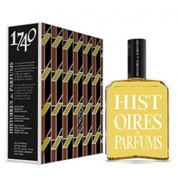 Histoires de Parfums 1740 Edp 120 ml