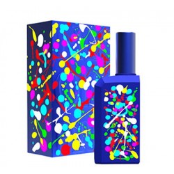 Histoires de Parfums This is Not a Blue Bottle 1.2 Edp 60 ml