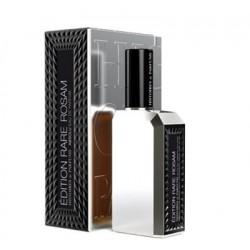 Histoires de Parfums Rosam Edition Rare Edp 60 ml
