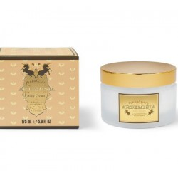 Penhaligon's Artemisia Body Cream 175 ml