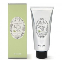 Penhaligon's Lily of the Valley Crema Corpo 150 ml