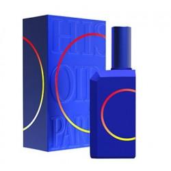 Histoires de Parfums This is Not a Blue Bottle 1.3 Edp 60 ml