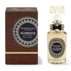 Penhaligon's Agarbathi Edp 100 ml