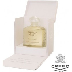 Creed 250 years anniversary Limited Edition