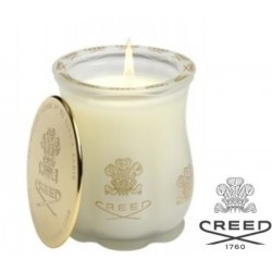 Creed Candela Love in White 200 g