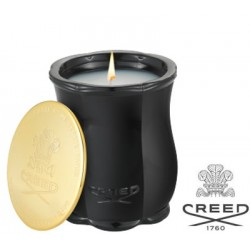 Creed Candela Aventus 200 g