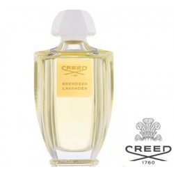 Creed Acqua Originale Aberdeen Lavander EdP 100 ml