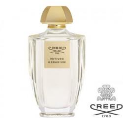 Creed Acqua Originale Vetiver Geranium EdP 100 ml