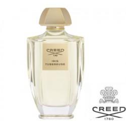 Creed Acqua Originale Iris Tubereuse EdP 100 ml