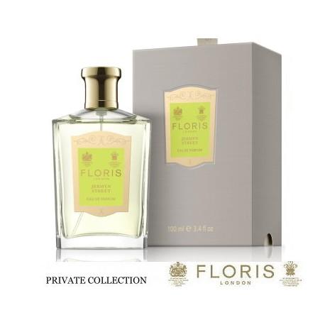 Floris Jermyn Street Eau de Parfum - Private Collection 100 ml