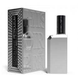 Histoires de Parfums Petroleum Edition Rare Edp 60 ml