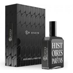 Histoires de Parfums Prolixe Edp 120 ml