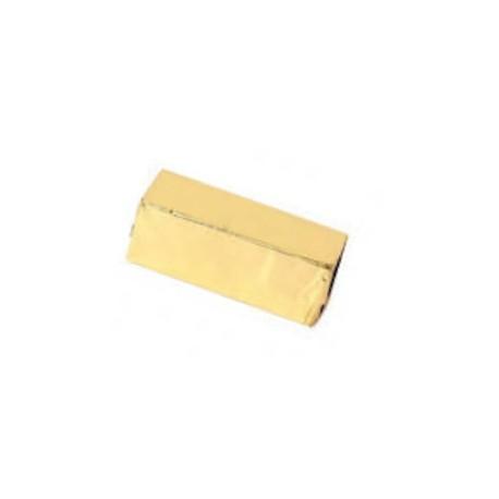Pasta per Coramella Verde