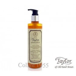 Sapone Liquido 240 ml Sandalwood Taylor