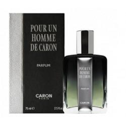 Pour un Homme de Caron Parfum 75 ml